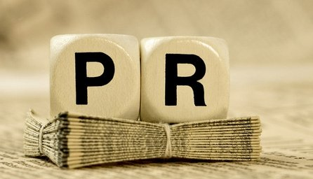 Pr Agencies In Las Vegas